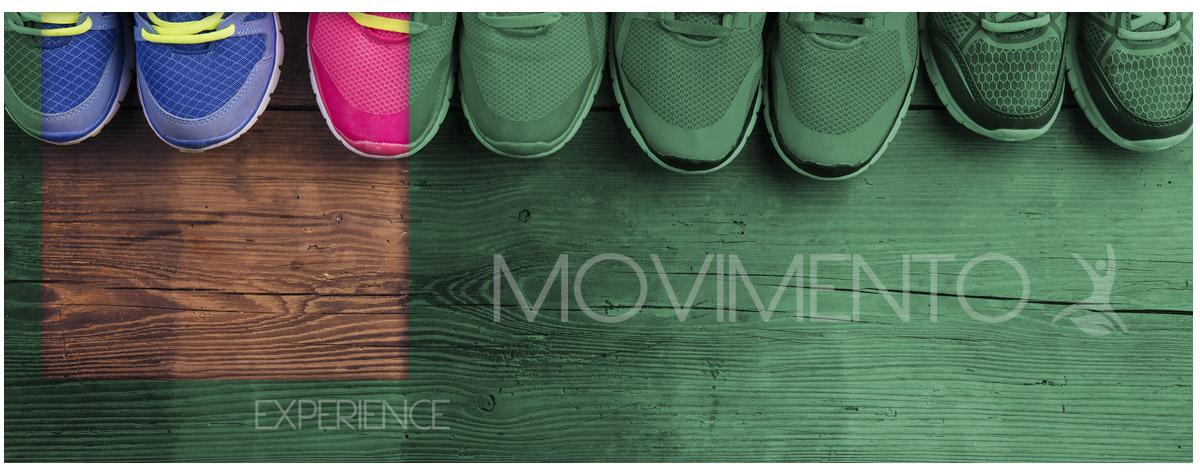 experience-img-movimento