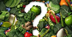 img-experience-dieta-veg
